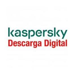 Antivirus Kaspersky Small Office Security V7 15 Puestos + 2 Server Renovacion Descarga 3 AÑOS