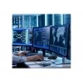 Barebone Asus PN50-BBR545MD-CSM AMD Ryzen 5 4500U Radeon Vega Glan WIFI Black