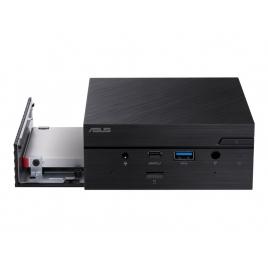 PORTATIL APPLE MACBOOK PRO 13'' CI5 8GB 256GB OSX SPACE GREY