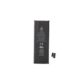 Bateria Interna Microspareparts para iPhone 5
