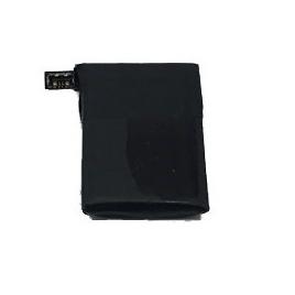 Bateria Interna para Apple Watch 42MM Serie 1