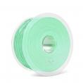 Bobina PLA Impresora 3D Bq Witbox 1.75MM 1KG Turquoise