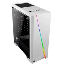 TECLADO + MOUSE GENIUS KB-8000X USB BLACK