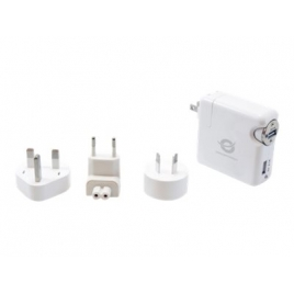 OKI B432dn - Impresora - monocromo - a dos caras - Diodo emisor de luz - A4/Legal - 1200 x 1200 ppp - hasta 40 ppm - capacidad:
