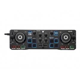 Consola Hercules DJ Party SET