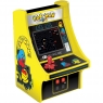 Consola Retro PAC-MAN Micro Player