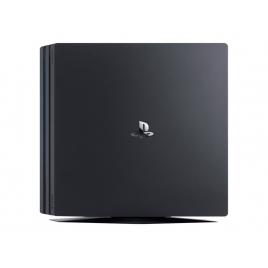 Consola Sony PS4 PRO 1TB 2 Mandos + Fifa 21