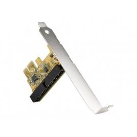 Controladora Startech PCIE IDE