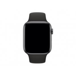 Correa Apple 44MM Sport Band Black