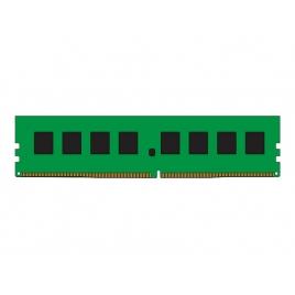 DDR4 4GB BUS 2400 Kingston CL17