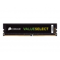 DDR4 8GB BUS 2666 Corsair Value Select