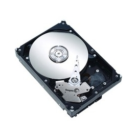 Disco Duro 1TB Sata6 7200RPM Seagate 64MB
