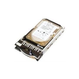 TECLADO + MOUSE TACENS ANIMA 4TACP1 USB BLACK