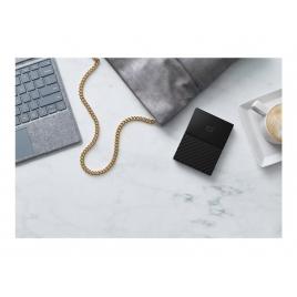 Approx! APPUSB51 - Tarjeta de sonido - 5.1 - USB 2.0