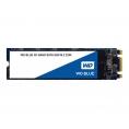Disco SSD M.2 2TB Western Blue 2280