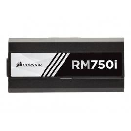 Fuente de Alimentacion ATX 750W Corsair RM750I 80+