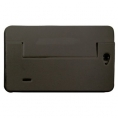 "Funda Tablet Brigmton 7"" Black Btpc PH3 Basic7"
