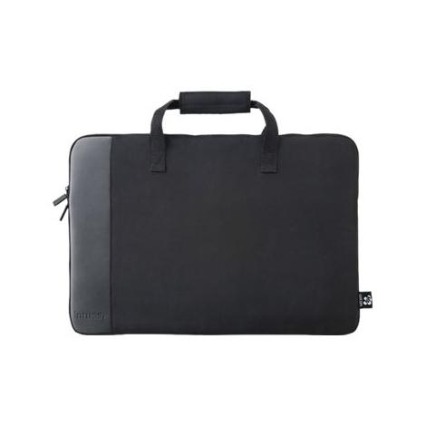 Funda Tableta Digitalizadora Wacom Intous 4L Black/Grey