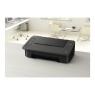 Impresora Canon Pixma TS305 7.7IPM USB BT WIFI