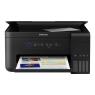 Impresora Epson Multifuncion Ecotank ET-2700 33PPM WIFI USB