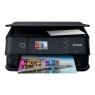 Impresora Epson Multifuncion Expression Premium XP-6000 32PPM USB WIFI Duplex Black