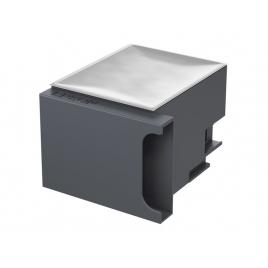 Impresora Epson Multifuncion Workforce PRO WF-8590DTWFC A3 34PPM FAX USB LAN WIFI Duplex