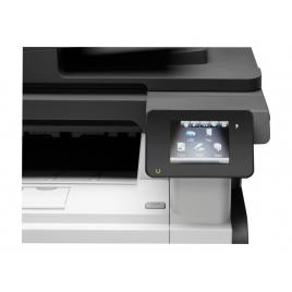 Impresora HP Multifuncion Laser Monocromo M521DN 40PPM