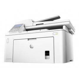 Impresora HP Multifuncion Laser Monocromo PRO MFP M148DW 28PPM USB WIFI Duplex White