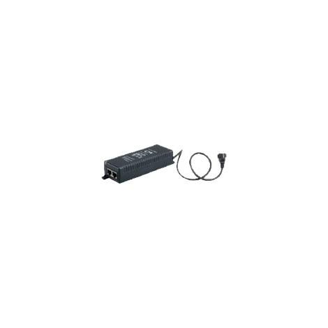 Inyector Sophos POE 30W