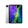 """iPad PRO Apple 2020 11"""" 128GB WIFI Silver"""