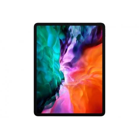 """iPad PRO Apple 2020 12.9"""" 256GB WIFI + 4G Space Grey"""