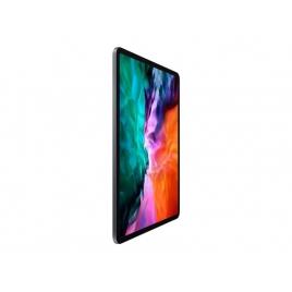 """iPad PRO Apple 2020 12.9"""" 256GB WIFI Space Grey"""