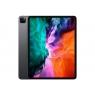 """iPad PRO Apple 2020 12.9"""" 512GB WIFI + 4G Space Grey"""