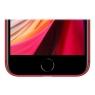 iPhone se 64GB red Apple  con Cargador Y Auriculares