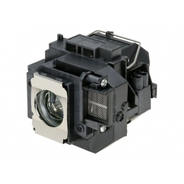 Lampara Proyector Epson Elplp58 EB-S10