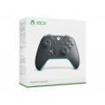 Mando Xbox ONE Wireless Grey/Blue