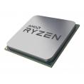 Microprocesador AMD Ryzen 7 1700 3GHZ Socket AM4 16MB