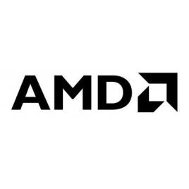 Microprocesador AMD Ryzen 7 2700X 4.35GHZ Socket AM4 20MB