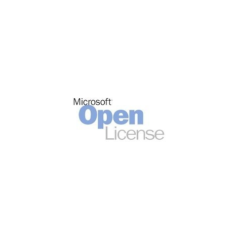 Microsoft Windows Server 2019 CAL Usuario OLP