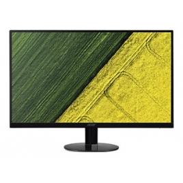 "Monitor Acer 23.8"" IPS FHD SA240Y Zero 1920X1080 4ms VGA HDMI Black"