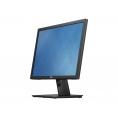 """Monitor Dell 22"""" FHD E2216H 1920X1080 5ms VGA DP Black"""