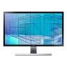 "Monitor Samsung 28"" UHD 4K U28E590D 3840X2160 1ms DP HDMI Black"