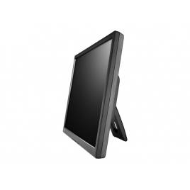 "Monitor Tactil LG 17"" LCD 17MB15T-B 1280X1024 5ms VGA Black"