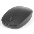 Mouse NGS Optical Wireless FOG USB Black