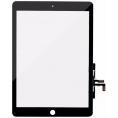 Pantalla Digitalizadora Black para iPad AIR / iPad 5 (2017)