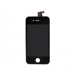 Pantalla LCD + Digitalizadora para iPhone 4 Black