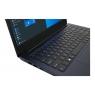 "Portatil Dynabook Satellite PRO C40-H-101 CI5 1035G1 8GB 256GB SSD 14"" FHD W10P Blue"