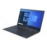 "Portatil Dynabook Satellite PRO C50-H-102 CI3 1005G1 8GB 512GB SSD 15.6"" FHD W10P Blue"