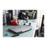 "Portatil HP Zbook 15V G5 CI7 9750H 16GB 512GB SSD Quadro P600 4GB 15.6"" FHD W10P"
