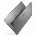 "Portatil Msi WF65-467ES CI7 10750H 32GB 1TB SSD Quadro T2000 4GB 15.6"" FHD W10P Grey"